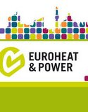 Inpal certificado por Euroheat & Power !